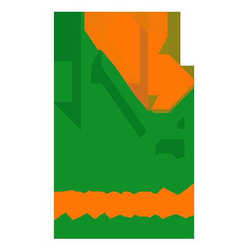 Neby Fitness - Academy